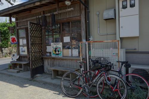 asuka1day_33.JPG