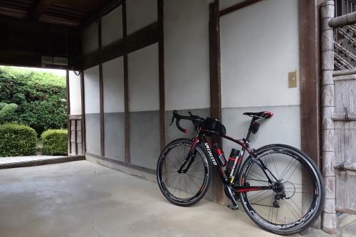 asuka2day_22.JPG