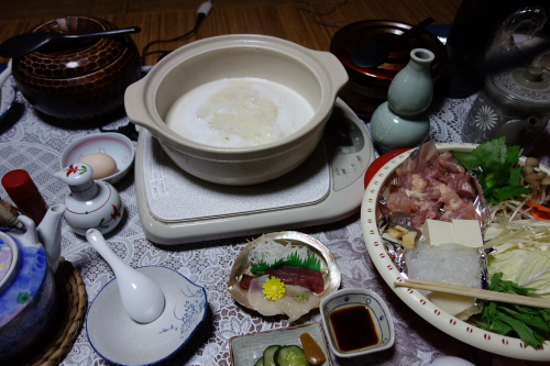 asuka2day_76.JPG