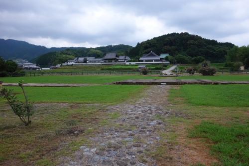asuka3day_06.JPG