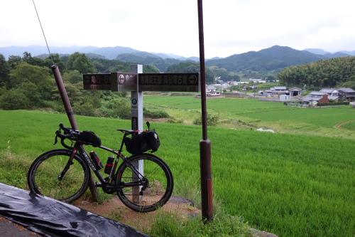 asuka3day_13.JPG