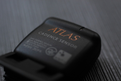 atlas_ant1_06.jpg