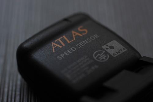 atlas_ant1_07.jpg