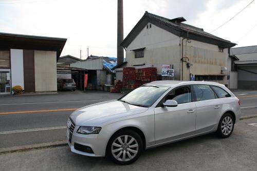 audia4sakagura_116.JPG