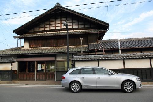 audia4sakagura_154.JPG