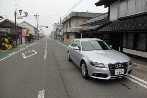 audia4sakagura_53.JPG
