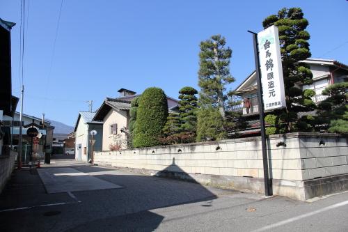 audia4sakagura_92.JPG