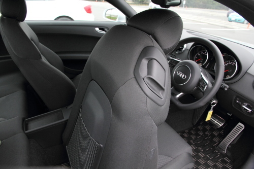 auditt_cockpit_32.JPG