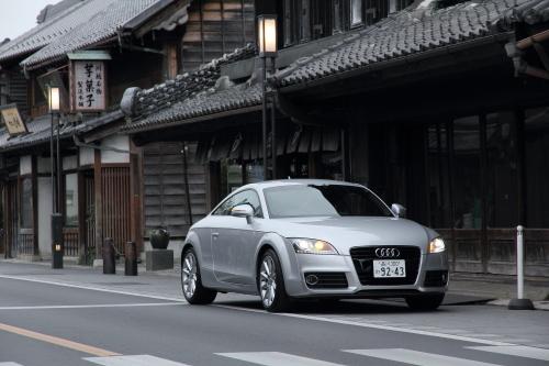 auditt_kawagoe_22.JPG