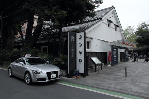 auditt_kawagoe_28.JPG
