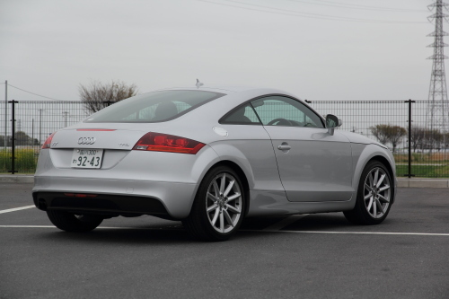 auditt_zoom_34.JPG