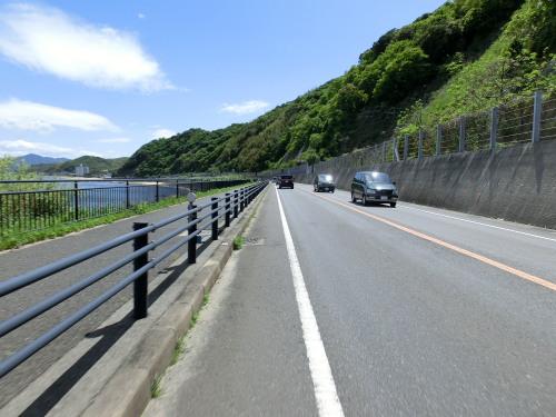 awaji_17.JPG