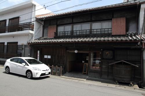 awasake_04.JPG