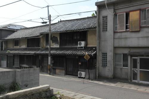 awasake_09.JPG