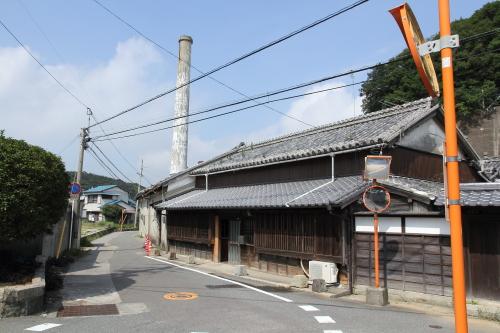 awasake_10.JPG