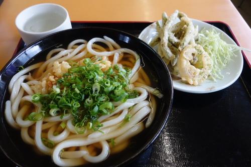 awasake_12.JPG