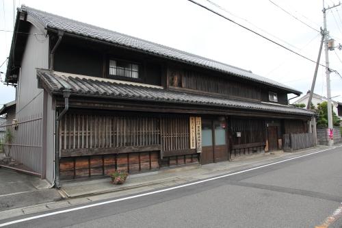 awasake_14.JPG