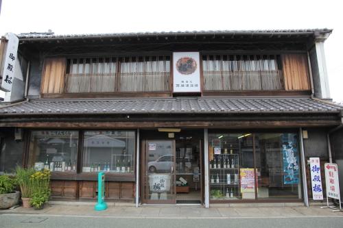 awasake_15.JPG