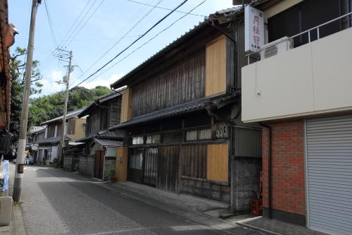 awasake_17.JPG
