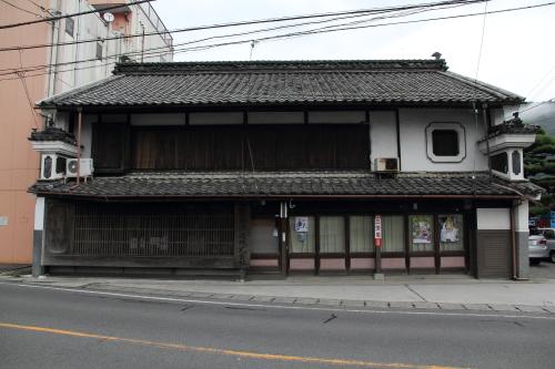 awasake_25.JPG