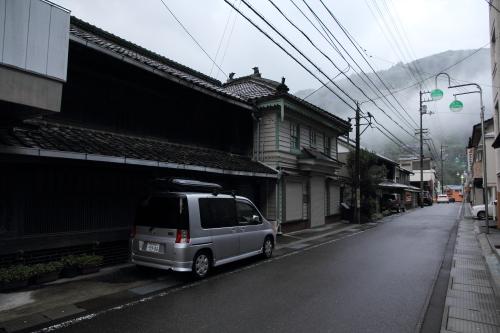 awasake_26.JPG