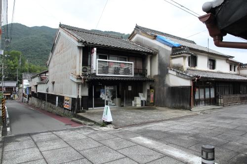 awasake_28.JPG