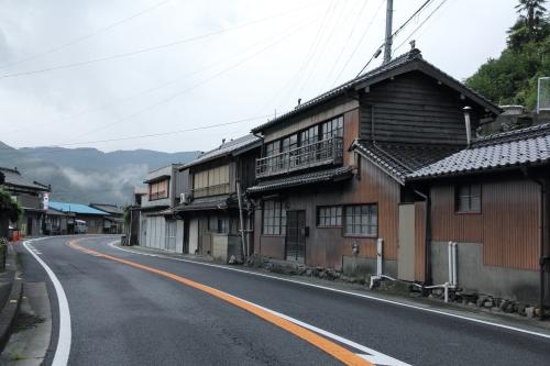 awasake_29.JPG
