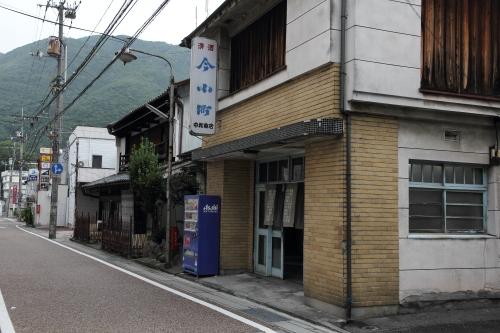 awasake_31.JPG