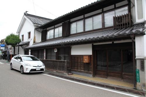 awasake_35.JPG