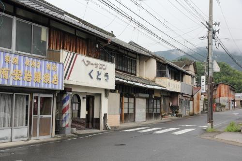awasake_38.JPG