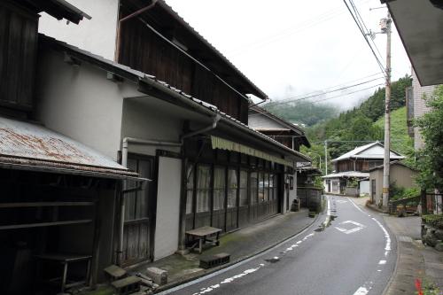 awasake_43.JPG