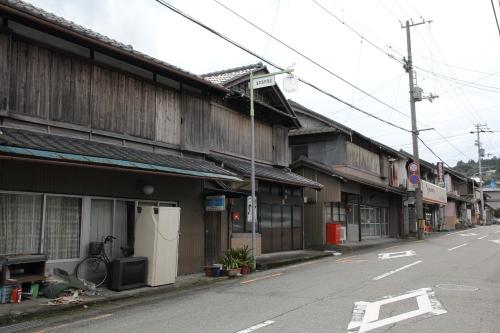 awasake_46.JPG