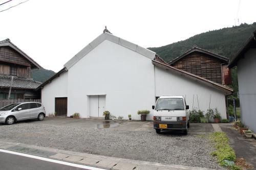 awasake_48.JPG