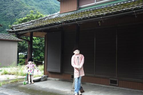 awasake_49.JPG