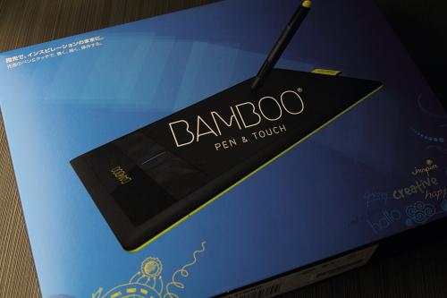 bamboo_01.JPG