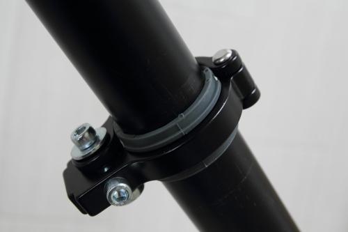 biketower10_06.JPG
