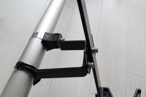 biketower10_11.JPG