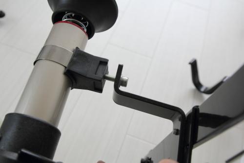biketower10_12.JPG