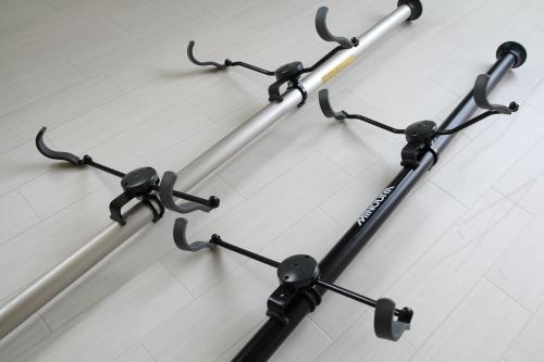biketower10_15.JPG