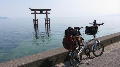 biwako02.JPG