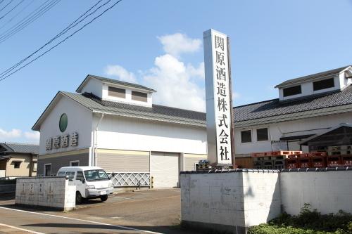 bmwx3niigata_213.JPG