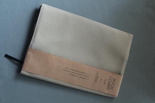 bookcover_08.JPG