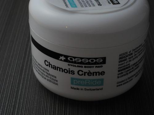 chamoiscreme_03.JPG