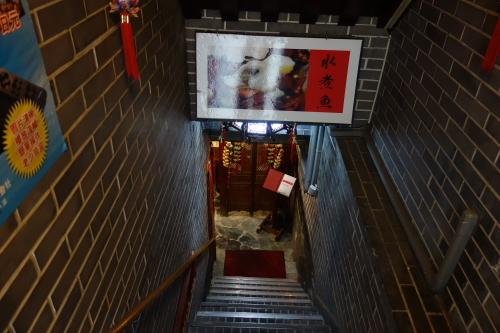 chiinshokudo2_04.JPG