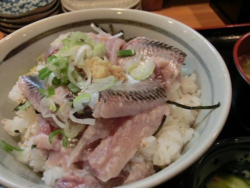 choushi_04.JPG