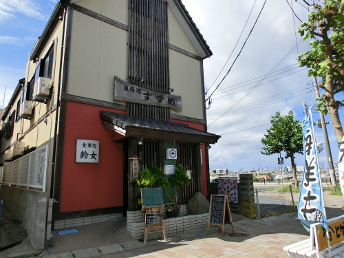 choushi_07.JPG