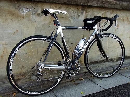 cycle_01.jpg
