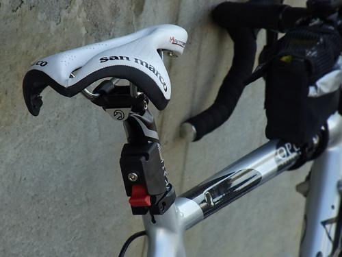 cycle_02.jpg