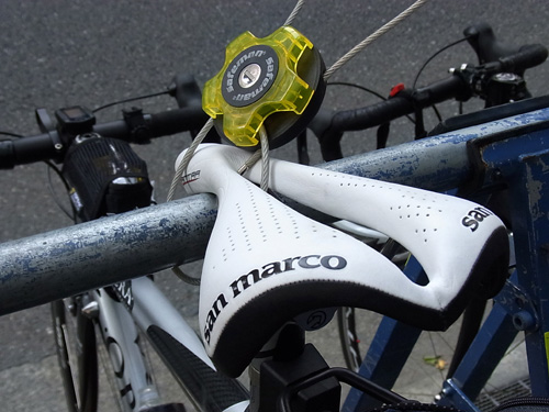 cycle_08.jpg