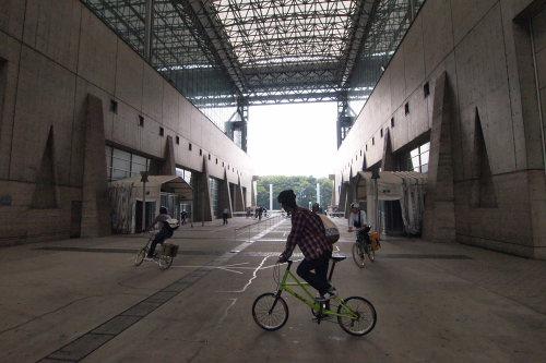 cyclemode2010_16.JPG